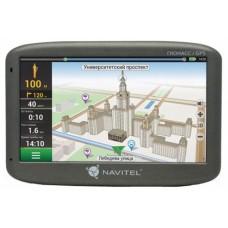 GPS-навигатор Navitel G500