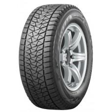 Шина Bridgestone Blizzak DM-V2 235/55 R18 100T