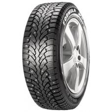 Шина Pirelli Formula Ice 185/65 R15 88T