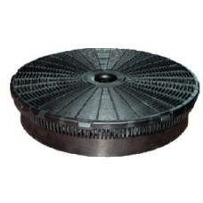 ELIKOR Угольный фильтр Ф-02