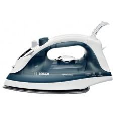 Электрический утюг Bosch TDA-2365