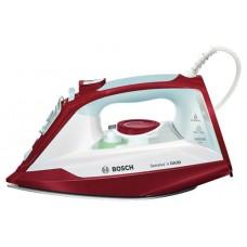 Электрический утюг Bosch TDA 3024010