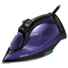 Электрический утюг Philips GC3925/30 PerfectCare PowerLife