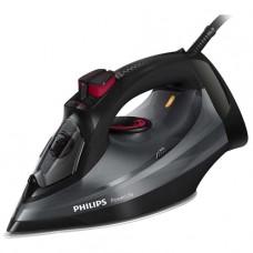 Электрический утюг Philips GC 2998/80 PowerLife