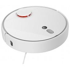 Пылесос  Xiaomi Mi Robot Vacuum Cleaner 1S