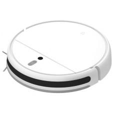 Пылесос  Xiaomi Mijia Sweeping Vacuum Cleaner 1C (Mi Robot Vacuum-Mop) (Global)