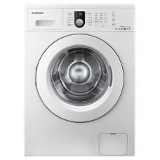 Стиральная машина Samsung WF8590NLW9