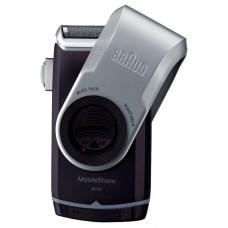 Электробритва Braun MobileShave M-90