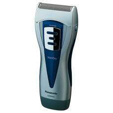 Электробритва Panasonic ES-3042