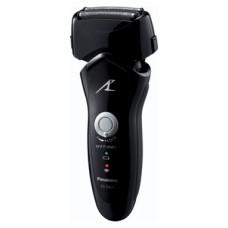 Электробритва Panasonic ES-GA21