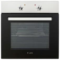 Электрическая духовка LEX EDM 040 IX