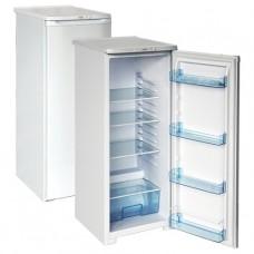 Однокамерный холодильник Бирюса 111