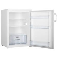 Однокамерный холодильник Gorenje R 491 PW