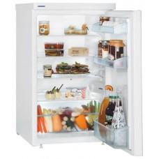 Однокамерный холодильник Liebherr T 1400