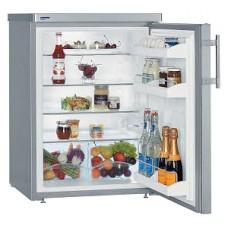 Однокамерный холодильник Liebherr TPesf 1710