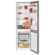 Двухкамерный холодильник BEKO RCNK321E20S