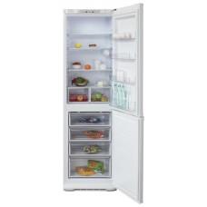 Двухкамерный холодильник Бирюса 629S