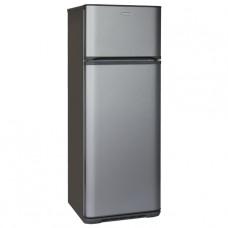 Двухкамерный холодильник Бирюса M135