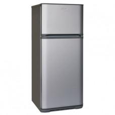 Двухкамерный холодильник Бирюса M136