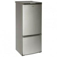 Двухкамерный холодильник Бирюса M151