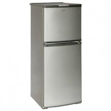Двухкамерный холодильник Бирюса M153