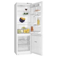 Двухкамерный холодильник ATLANT ХМ 6024-031