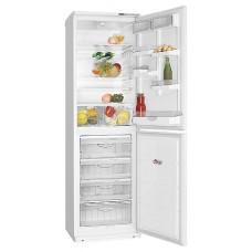 Двухкамерный холодильник ATLANT ХМ 6025-031