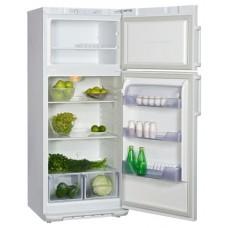 Двухкамерный холодильник Бирюса 136 KLA