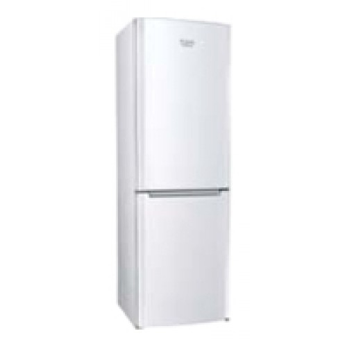 BOSCH KGV39XK23R  купить холодильник bosch KGV39XK23R