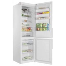 Двухкамерный холодильник LG GA-B489 YVQZ