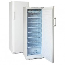 Морозильник Бирюса 147SN