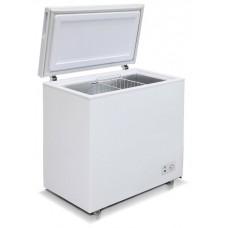 Морозильник Бирюса 210KX