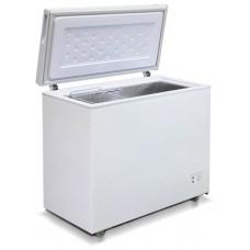 Морозильник Бирюса 240КХ