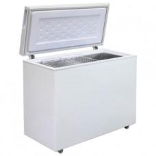 Морозильник Бирюса 285КХ