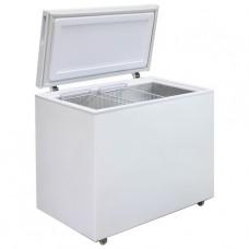 Морозильник Бирюса 305 KХ