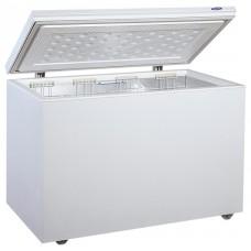 Морозильник Бирюса 355 КХ