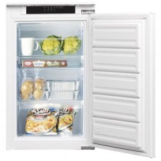 Встраиваемый холодильник Hotpoint-Ariston BF 901 E AA