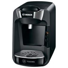 Кофемашина Bosch TAS 3202/3203/3204/3205 SUNY