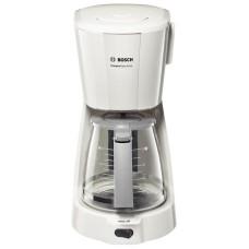Кофемашина Bosch TKA 3A031
