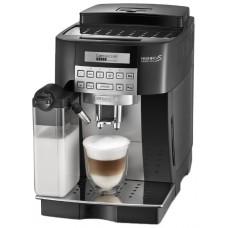 Кофемашина Delonghi ECAM 22.360