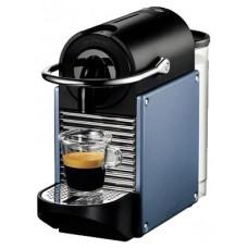 Кофемашина Delonghi EN 125 Nespresso