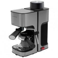 Кофемашина Polaris PCM 4003AL
