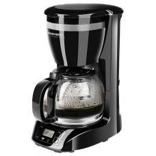 Кофемашина REDMOND RCM-1510