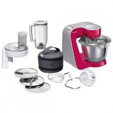 Кухонный комбайн Bosch MUM 5 MUM58420