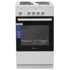 Электрическая плита De Luxe 5004.18э
