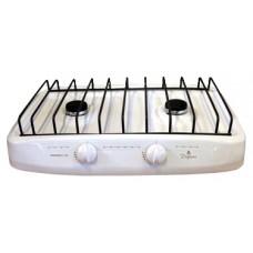 Газовая плита DARINA L NGM521 01 W
