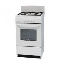 Газовая плита De Luxe 5040.38г