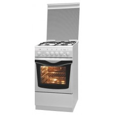 Газовая плита De Luxe 506031.00гэ