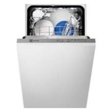 Встраиваемая посудомоечная машина Electrolux ESL 94200 LO