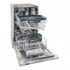 Встраиваемая посудомоечная машина Kuppersberg GL 4588